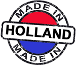 Telecom Made in Holland